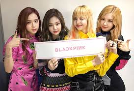 Gaon Chart Music Awards Live Stream Live Stream Blackpink At Gaon Chart Music Awards