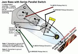 push pull tone pot wiring diagram wiring diagram hss 1 vol tone push pull booster fender stratocaster