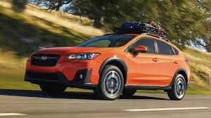 2018 subaru manual transmission. contemporary 2018 2018 subaru crosstrek usspec and subaru manual transmission s