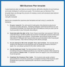 59 Awesome Photograph Of Simple Business Plan Template