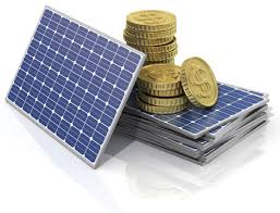 how much solar panels cost. Plain Panels Cost Of Installing DIY Solar Panels For How Much Solar Panels A