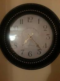 edinburgh clock works co london
