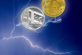 The problem of an atomic swap is one where (at least) two parties, alice and bob, own coins, and want to exchange them without having to trust a third party (centralized exchange). Lightning Network Launches Third Release Featuring Bitcoin Litecoin Atomic Swaps Technology Bitcoin News