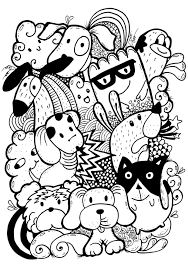 Find and save images from the dessin mignon collection by ode45 (ode45) on we heart it, your everyday app to get lost in what you love. Griffonnage Dessin Mignon Images Vectorielles Gratuites Sur Pixabay