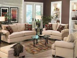 Purple Decor For Living Room Purple Wall Decor Living Room Yes Yes Go Purple Decorations For
