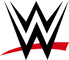 WWE – Logos Download