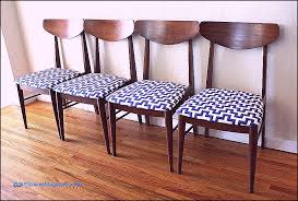 elegant best fabric to reupholster dining room chairs new 56 lovely reupholster tufted chair new york
