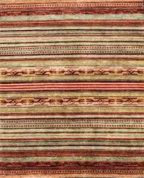 southwest rugs tucson az looms 9 x area rug 2
