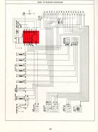 fuel injection wiring diagram fuel image wiring datsun electronic fuel injection wiring diagrams on fuel injection wiring diagram