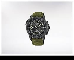best watches for men askmen seiko prospex military chronograph