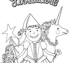 Small Picture Fancy Nancy Coloring Pages Best Coloring Pages adresebitkiselcom