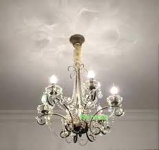 shabby chic chandelier country chic chandelier dining room shabby chic style with neutral shabby chic chandelier shabby chic chandelier
