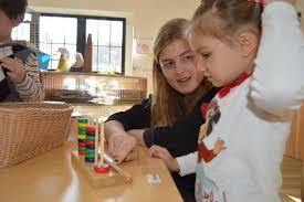 collive com chabad lubavitch community news service classifieds neshama preschool