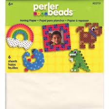Perler Beads Pet Parade Large Activity Kit
