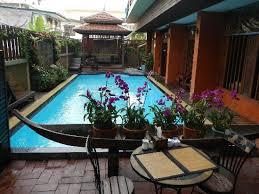 Foto De Lamphu Tree House Bangkok Nice Pool  TripAdvisorLamphu Treehouse Bangkok