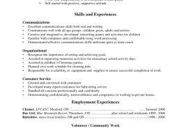 High School Job Resume Template High School Student Resume Templates Keyresume Us Job Sample Example 24