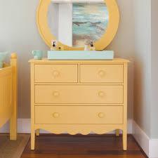 orange bedroom furniture. Dressers \u0026 Armoires Orange Bedroom Furniture