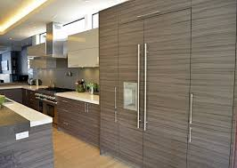 medium size of backsplash style attractive layout of half height kitchen backsplash half height kitchen