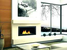 gas fireplace starter pipe fireplace gas starter wood burning fireplace with gas starter gas fireplace starter
