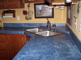... Simple Kitchen Countertops Design Tool ...