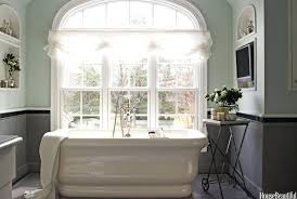 master bathroom designs on a budget. Perfect Bathroom Master Bath Ideas Bathroom And Pictures Designs For Bathrooms Design On A  Budget To Master Bathroom Designs On A Budget