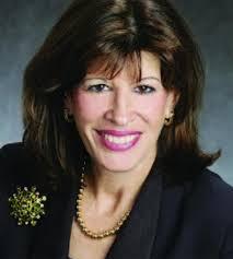 Resultado de imagen para embajadora de los Estados Unidos en Santo Domingo, Robin Bernstein