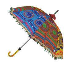 <b>Floral</b> Standard/<b>Classic Umbrellas</b> for Women for sale   eBay