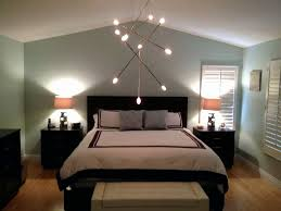 tray ceiling lighting ideas. Tray Ceiling Master Bedroom Luxury Lighting Ideas Light Fixtures Photos E