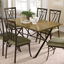 italian lacquer dining room furniture. Unique Dining Different Materials Of Black Lacquer Dining Room Chairs Excellent Italian  Furniture With Oak Table Top Feat Metal Chairs  And U