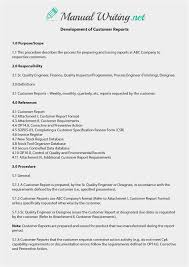 Download 8 Best Senior Software Engineer Resume Template Format