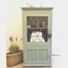 Attractive Antique White Bathroom Wall Cabinet Cabinets On | Home ...