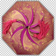 madhurash cards king of indian wedding cards scroll wedding invitations paper convite wedding