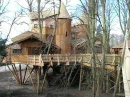tree house plans for adults. Wonderful Adults Tree House Plans For Adults Architecture U2013 Adult  On