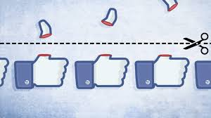 facebook like button. Plain Button Off With Their Thumbs In Facebook Like Button V