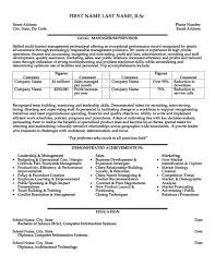Project Coordinator Resume Template Premium Resume Samples Example