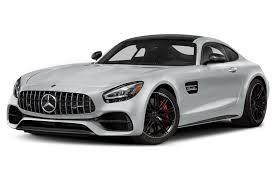 Este acabado cuenta con un en el interior, este acabado deportivo cuenta con una serie de atributos amg: 2020 Mercedes Benz Amg Gt C Amg Gt Coupe Pictures