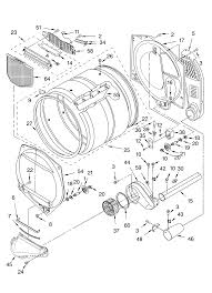 wiring diagram for kenmore gas dryer the wiring diagram kenmore gas dryer wiring diagram kenmore car wiring diagram