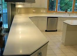 wonderful corian countertop repair countertop corian countertop repair contractors