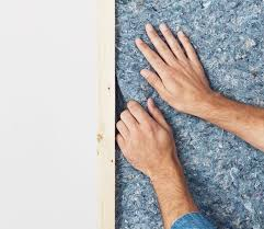 learn more about ultratouch tm denim insulation