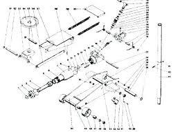 hydraulicjackrepairmanual hydraulic car