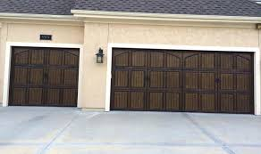 garage doors columbus ohio s miller jimmys inspiration