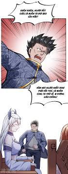 ❶❶✅ Đọc truyện tranh Võ Đạo Độc Tôn chap 221, chap tiếp theo chap 222 nhanh  và sớm nhất tại Truyengi.net - Truyện gì cũng có