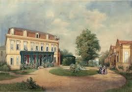File:Emanuel Stöckler Landhaus der Familie Albert Hardt in ...
