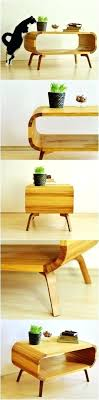 apartment size coffee tables lazy boy coffee tables awesome apartment size coffee tables luxury coffee table
