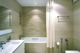 wavy tile bathroom wavy tile bathroom wall decoration in the bathroom wavy subway tile bathroom wavy wavy tile