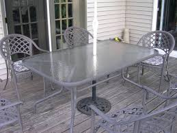 patio table top replacement glass patio table top replacement patio table top replacement idea