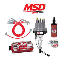mopar points ignition wiring diagram images distributor coil wiring diagram external gm hei module wiring points