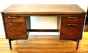 unfinished pine furniture kits unfinished wood desk unfinished wood desk kit en unfinished wood desk unfinished