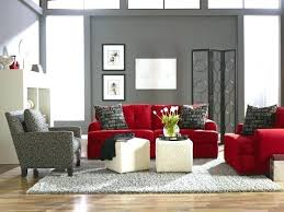 red living room accessories red and grey living room red and gold living room decor red