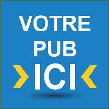 """Résultat de recherche d'images pour """"VOTRE PUBLICITE ICI"""""""